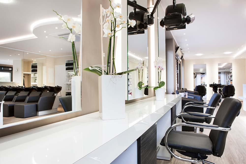 Salon – Friseur Meyer zu Bergsten
